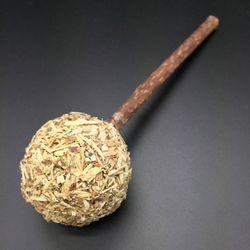 마타타비 건강 막대사탕