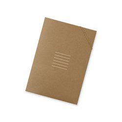 File.A5-Line