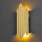 솔라 벽등 1호 + LED 전구