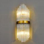 솔라 벽등 2호 + LED 전구