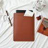 엘지 LG 그램 17인치 노트북 파우치 케이스 가방 슬리브