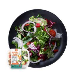 파프리카&양파 샐러드 180gX10팩(2주구성)