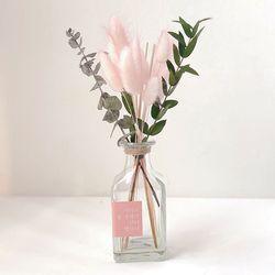 [쇼핑백포함] 봄냄새 플라워 디퓨저