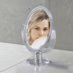 뷰티 확대거울