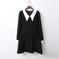 Sera Mini Dress