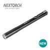 넥스토치(Nex Torch) 200루멘 펜라이트 K3