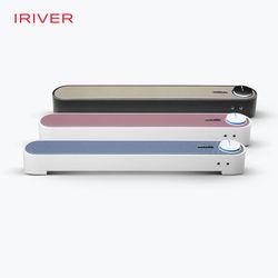 아이리버 IR-SB100 사운드바 스피커