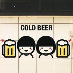 맥주 맥주