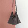 Desert Bag (GRAY)