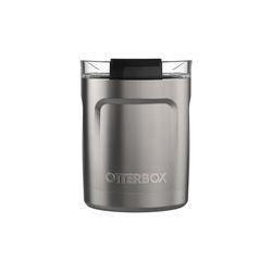 [OTTERBOX] 엘리베이션 10 텀블러 스틸