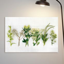 cq012-꽃의향기중형노프레임