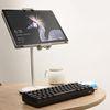 태블릿 PC 모니터 스탠드 WMB-TSD400