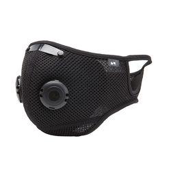 PH KF94 미세먼지 황사 OGK 마스크(필터+2)
