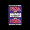 MEMOBOOK KOOL THINK