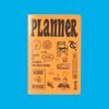 COVER NOTE PLANNER