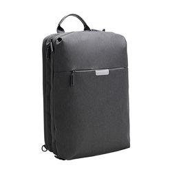 WiWU 4in1 스마트 멀티 가방 노트북 백팩-15.6인치 (B017)