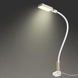 위젤 자브라 LED 램프 포함 스마트폰 거치대 WMB-160CLIP GD