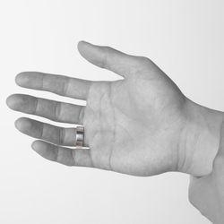 [ARETE] Polishing Ring