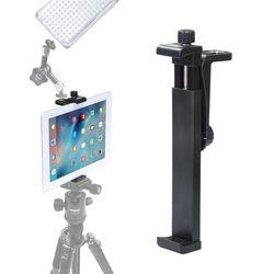 VCT-853M 멀티 태블릿 거치대 (삼각대 셀카봉 용)