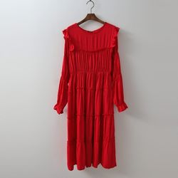 Giada Dress