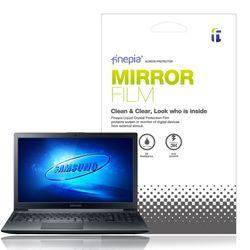 [3/22] 삼성 NT900X5J-K14W용 미러필름