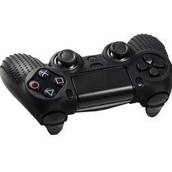 PS4 컨트롤러 실리콘 커버