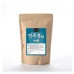 [더차오름] 100무농약 대용량 작두콩차 티백형30T