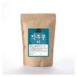 [더차오름] 무농약 대용량 작두콩차 100g