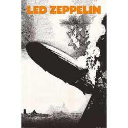 PP34452 Led Zeppelin 레드제플린(액자상품)