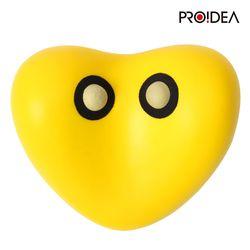 PROIDEA 프로아이디어 자석목교정기 0070-2324