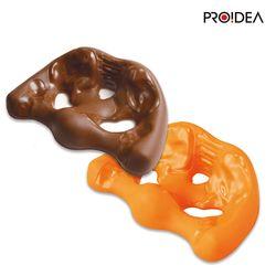 PROIDEA 프로아이디어 골반교정쿠션 0070-0996