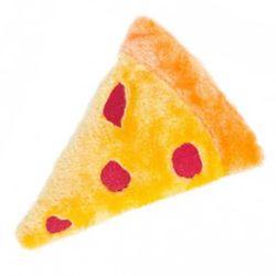 뿡뿡이놀자-피자