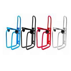 알루미늄 수통케이지 보호형 자전거용품 자전거소품