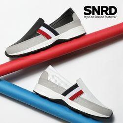 [SNRD]여자신발 키높이 여성슬립온 스니커즈 단화 SN539