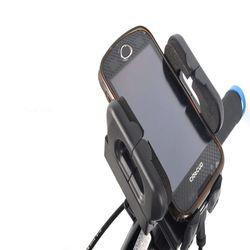 핸드폰 거치대 자전거스마트폰거치대 자전거용품