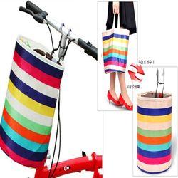 자전거 바구니 자전거용품 자전거소품 악세사리