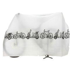 자전거 커버 자전거용품 자전거악세사리
