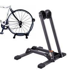 럭셔리 자전거 스탠드 자전거받침대 자전거용품
