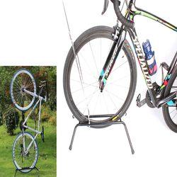 2단 자전거 스탠드 자전거스탠드 받침대 거치대