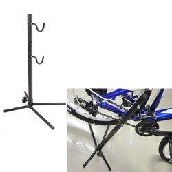 CHAIN 스탠드 자전거용품 스탠드 자전거받침대