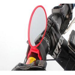포스무역 자전거용품 자전거소품 회전형 백미러
