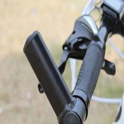 합금 바엔드 자전거용품 핸들보조 자전거소품