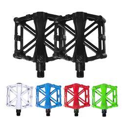 알루미늄 핀페달 자전거용품 발판 핀페달 보조페달