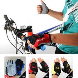 고급 MTB 반장갑 산악용장갑 자전거장갑 자전거용품