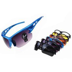 자전거 썬글라스 자전거용품 악세사리 소품 안경