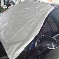 성에방지커버 차량용품 자동차용품 미끄럼방지