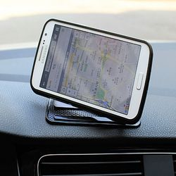 360도 회전 거치대 핸드폰거치대 스마트폰용품