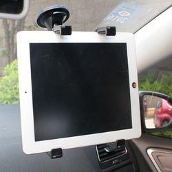 태블릿 거치대 B형 핸드폰거치대 스마트폰용품 차량용