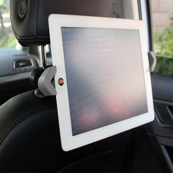 태블릿 거치대 A형 핸드폰거치대 스마트폰용품 차량용