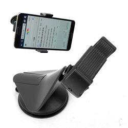 스마트폰거치대 E형 핸드폰거치대 스마트폰용품